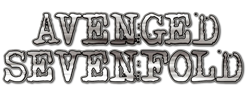 Avenged Sevenfold PNG - 1018