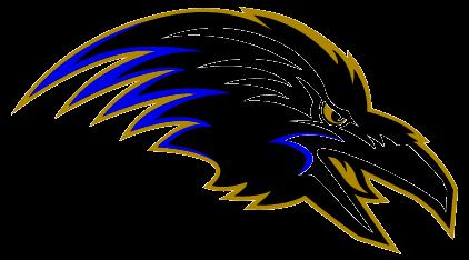 Baltimore Ravens PNG - 4906