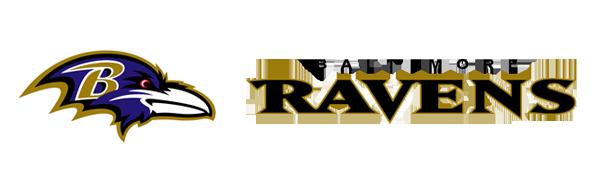 Baltimore Ravens PNG - 4902