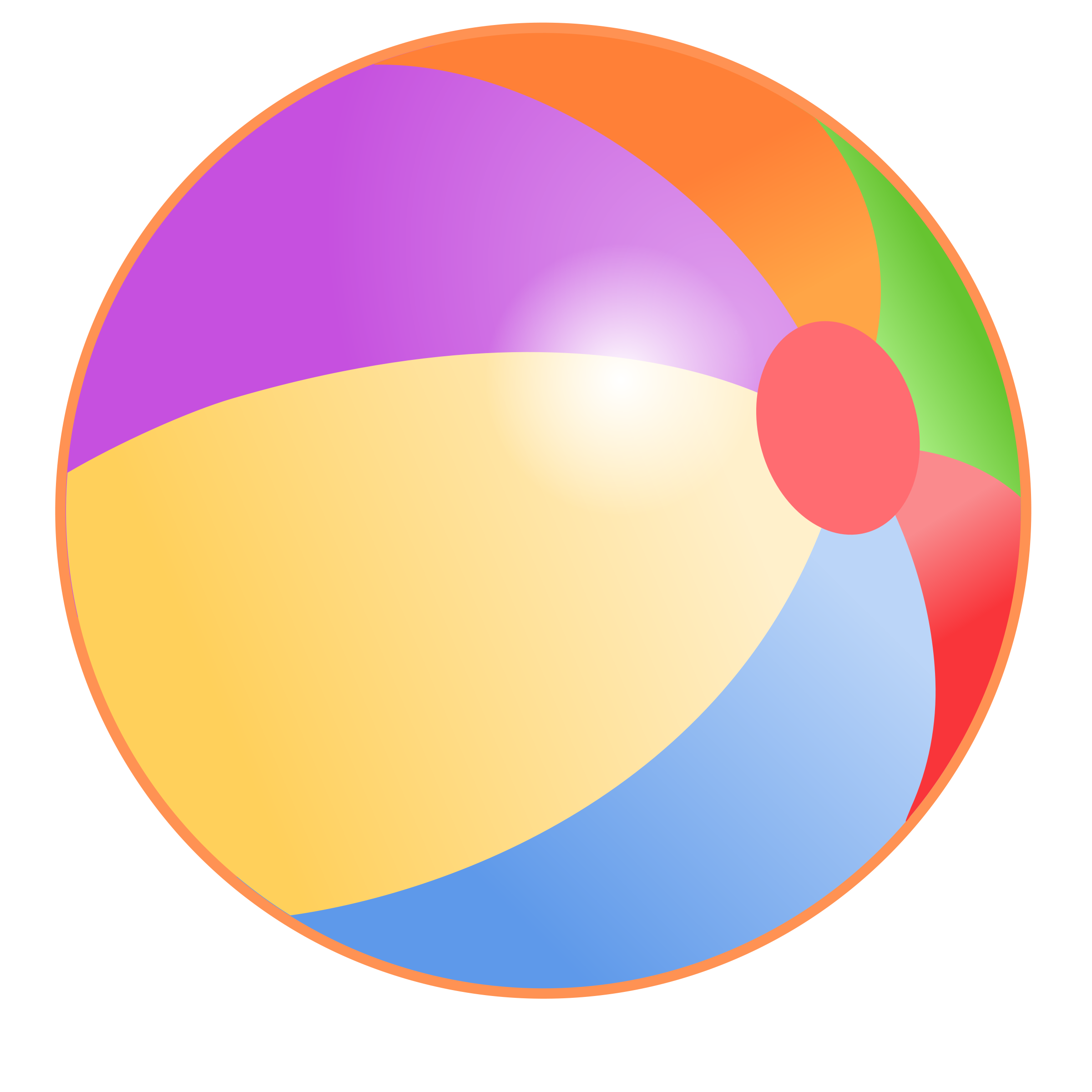 Download Beach Ball PNG images transparent gallery. Advertisement - Beach Ball PNG