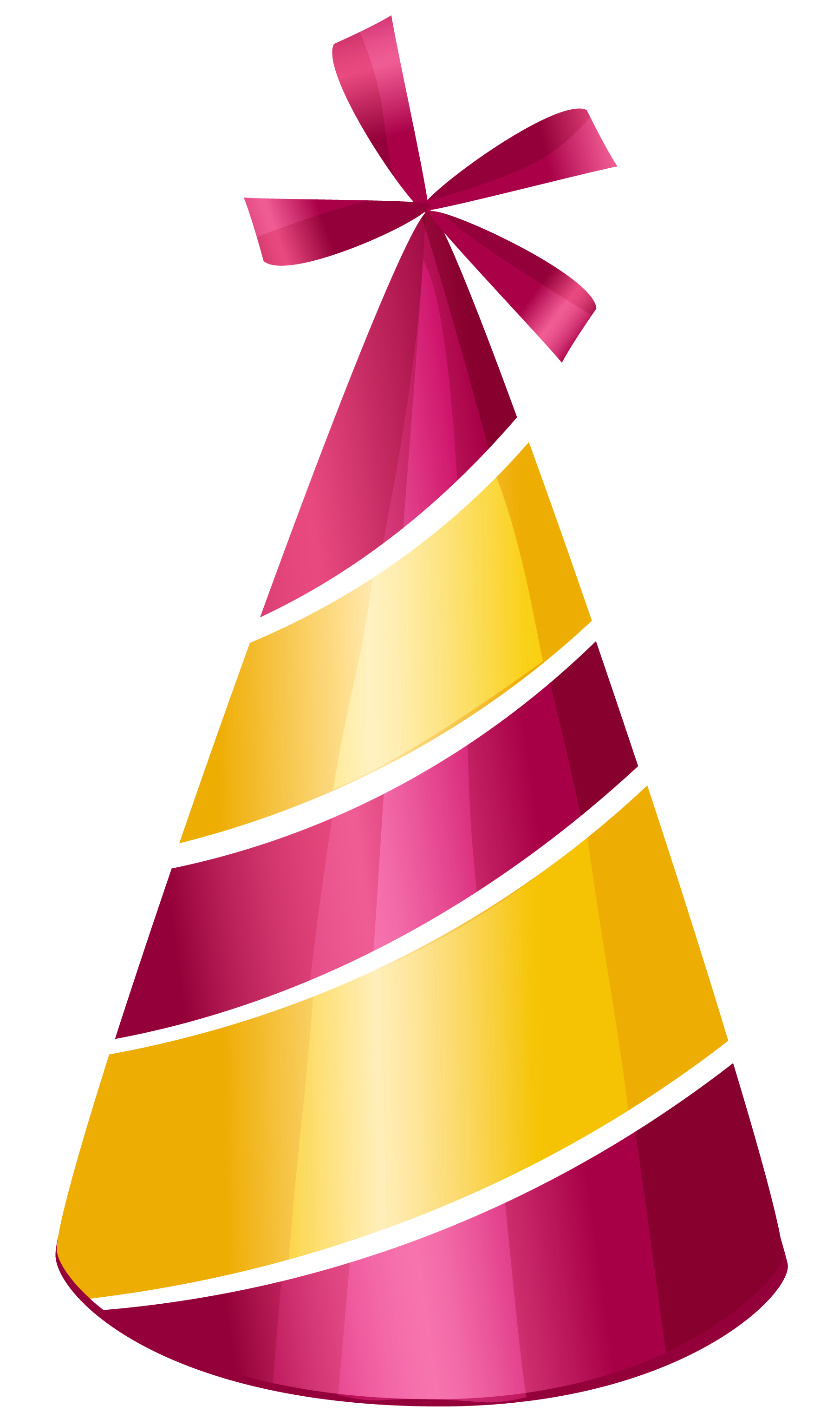 Download Birthday Hat PNG images transparent gallery. Advertisement - Birthday Hat PNG