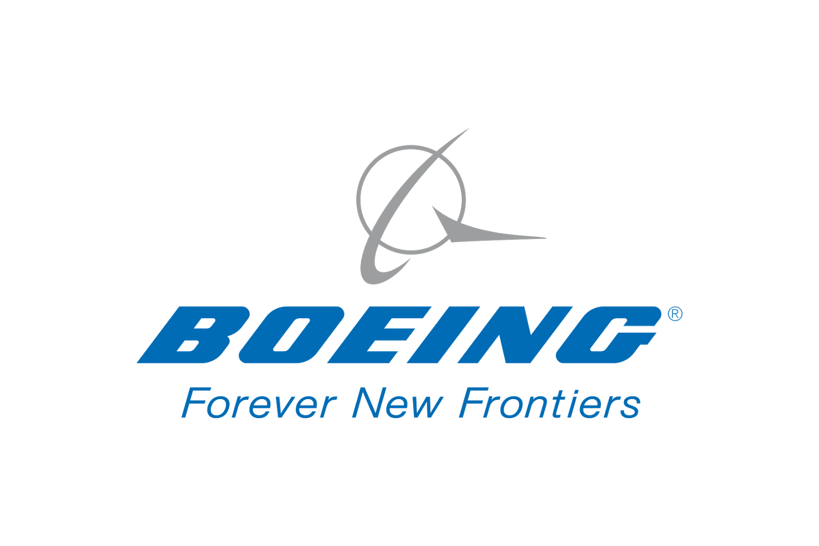 Download Boeing Logo PNG-PlusPNG.com-1600 - Download Boeing Logo PNG