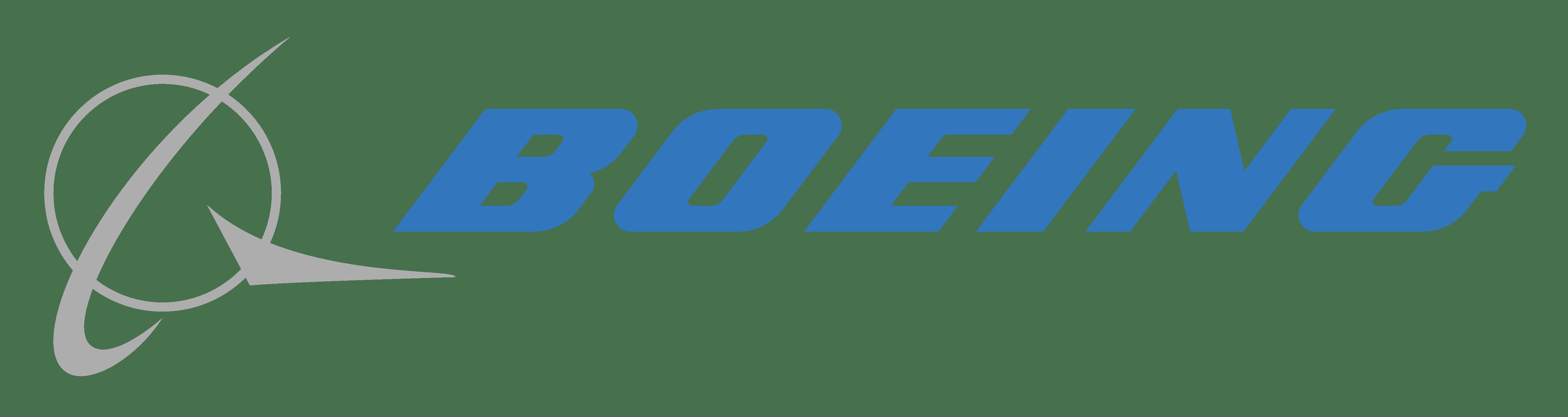 download boeing logo png transparent download boeing logo png images rh pluspng com Old Boeing Logo boeing logo vector download