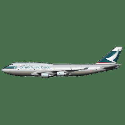 Download Boeing Logo PNG - 38799