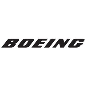 Download Boeing Logo PNG - 38803