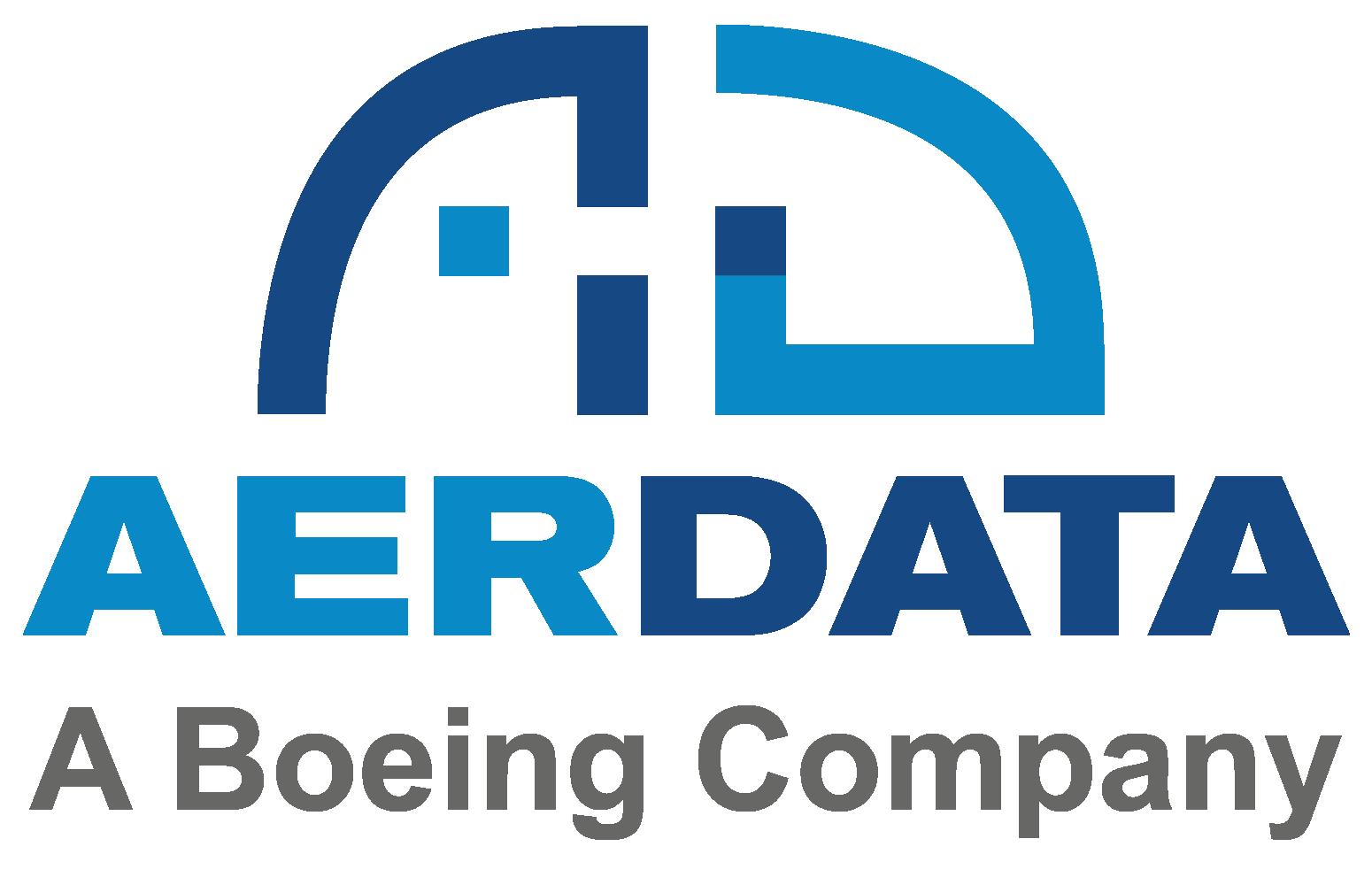 Download Boeing Logo PNG - 38804