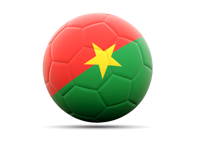 Download Burkina Faso Flag PNG images transparent gallery. Advertisement - Burkina Faso PNG