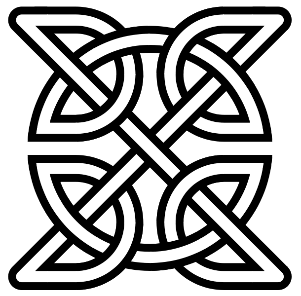 Celtic Knot Tattoos Png Images Transpa Gallery Adver