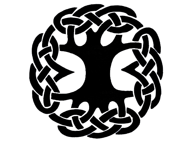 Download Celtic Knot Tattoos