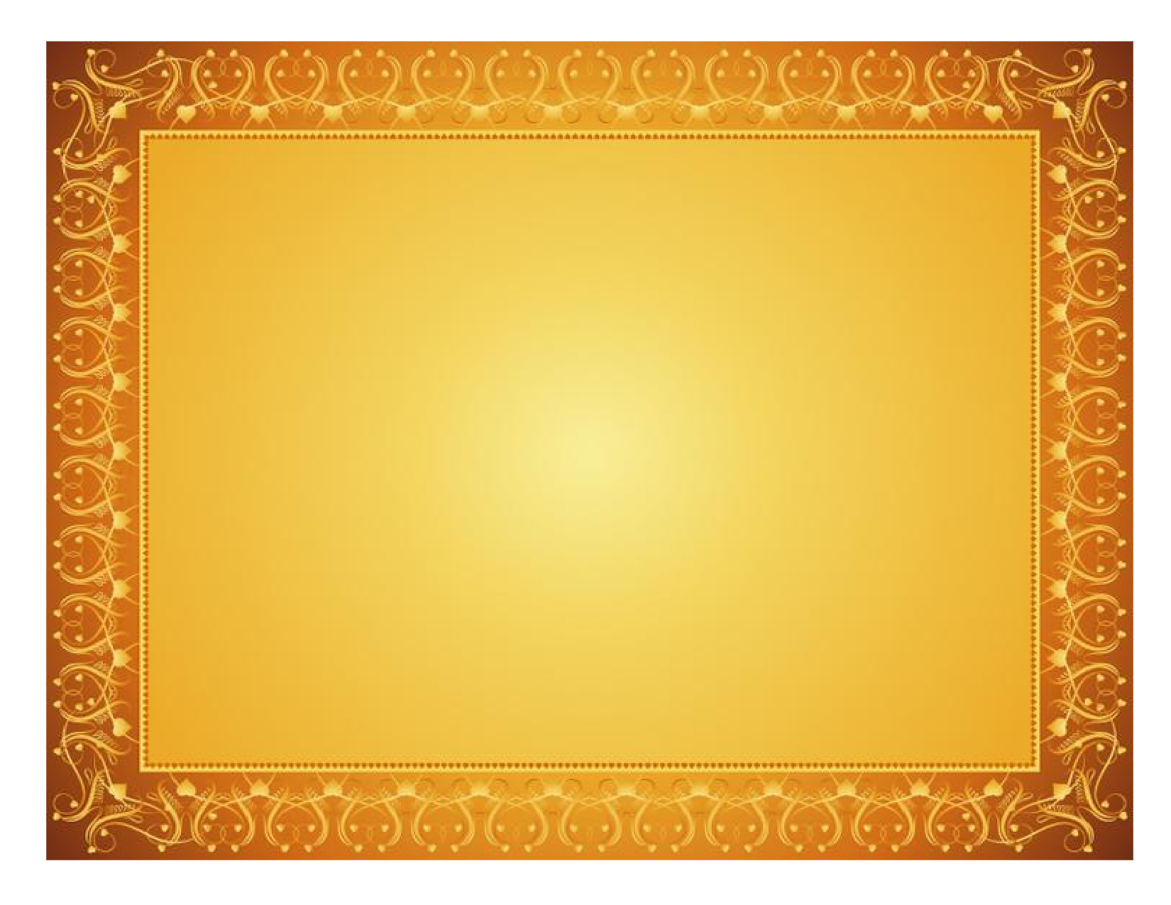 Download Certificate Template PNG images transparent gallery. Advertisement - Certificate Template PNG