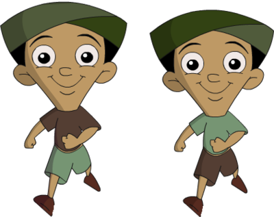 Download Chhota Bheem PNG images transparent gallery. Advertisement - Chhota Bheem PNG