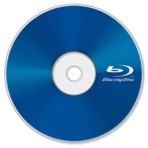 Compact Disc PNG - 1457