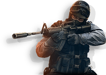 Download Counter Strike PNG images transparent gallery. Advertisement