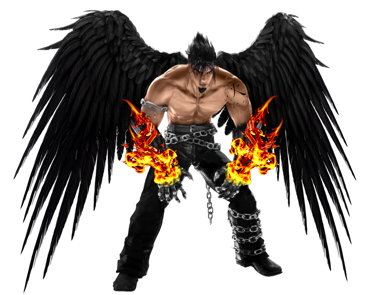 Dark Angel.png