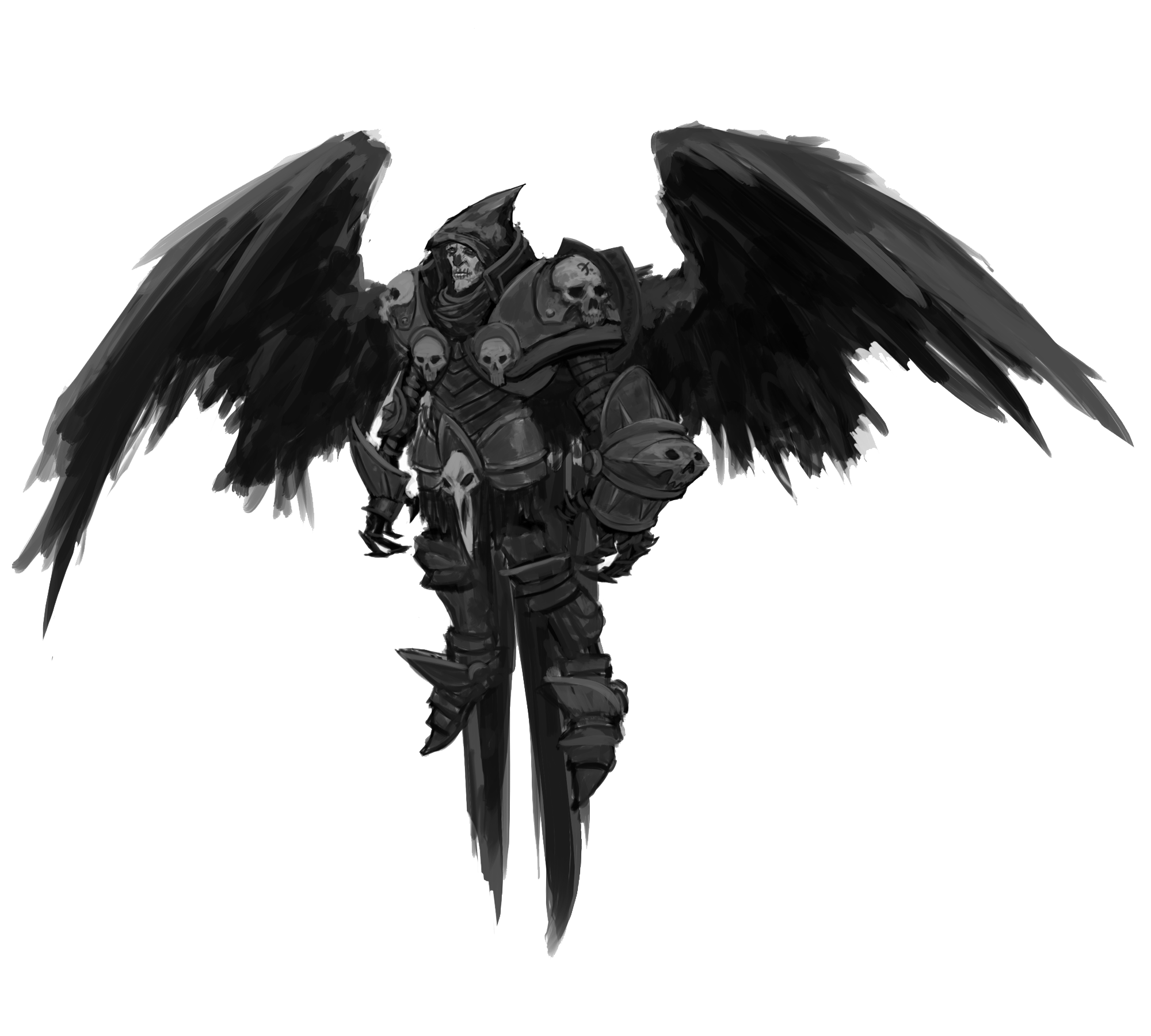 Filename: black_angel_wings_b