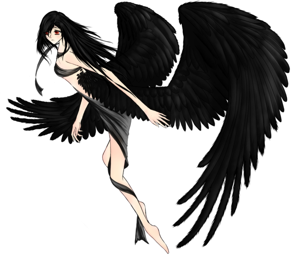 Download Dark Angel PNG images transparent gallery. Advertisement - Dark Angel PNG