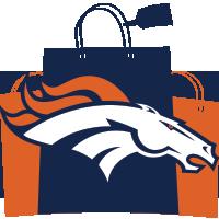 Denver Broncos PNG - 1488