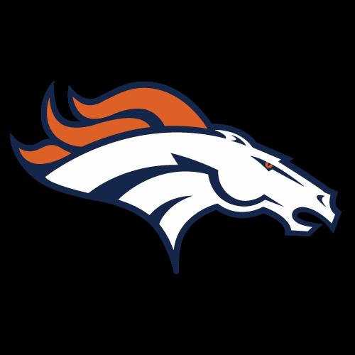 Denver Broncos PNG - 1484