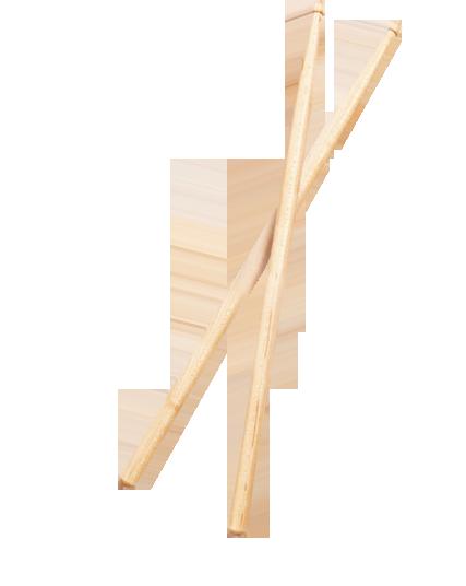 Drum Sticks PNG