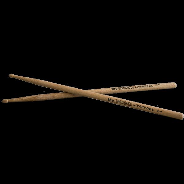 Drum Sticks PNG - 970