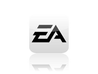 Electronic Arts PNG - 2334