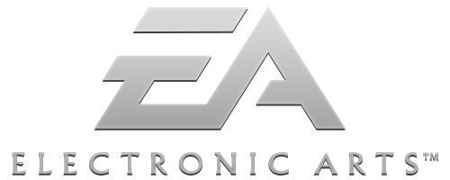 Electronic Arts PNG - 2330