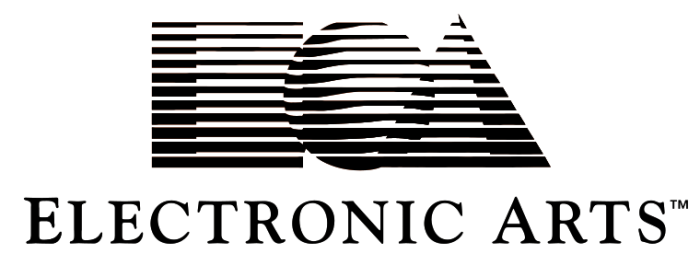 Electronic Arts PNG - 2341