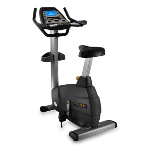 Download Exercise Bike PNG im