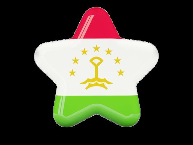 Download flag icon of Tajikistan at PNG format - Tajikistan PNG