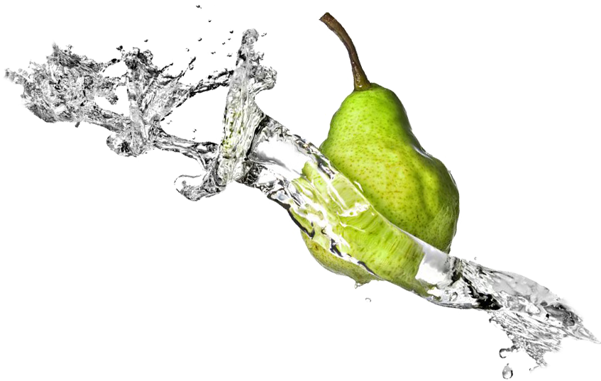 Download Fruit Water Splash PNG images transparent gallery. Advertisement