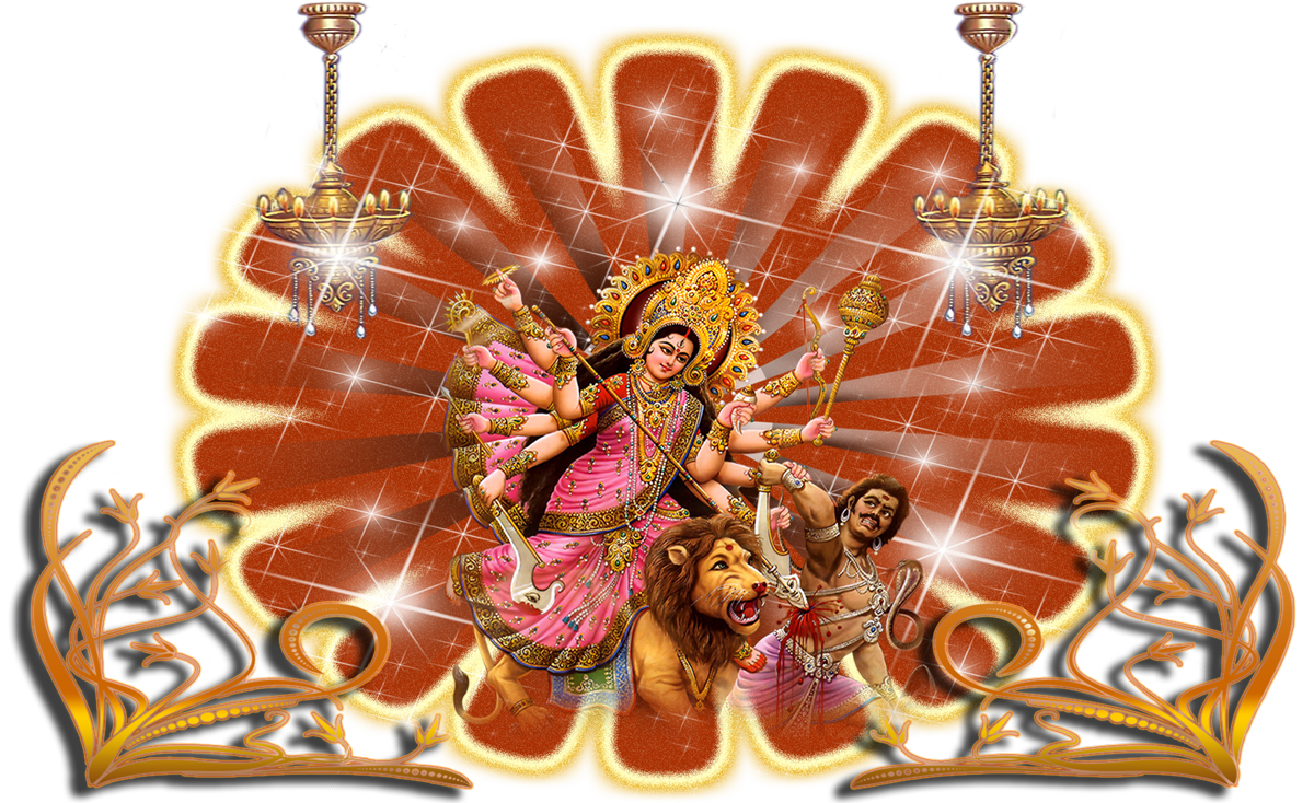 Download Goddess Durga Maa PNG images transparent gallery. Advertisement - Goddess Durga Maa PNG
