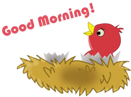 Download Good Morning PNG Images Transparent Gallery. Advertisement - Good Morning PNG
