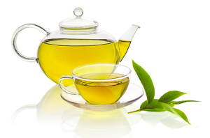 Download Green Tea PNG images transparent gallery. Advertisement - Green Tea PNG