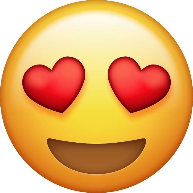 Emoji PNG - 3518