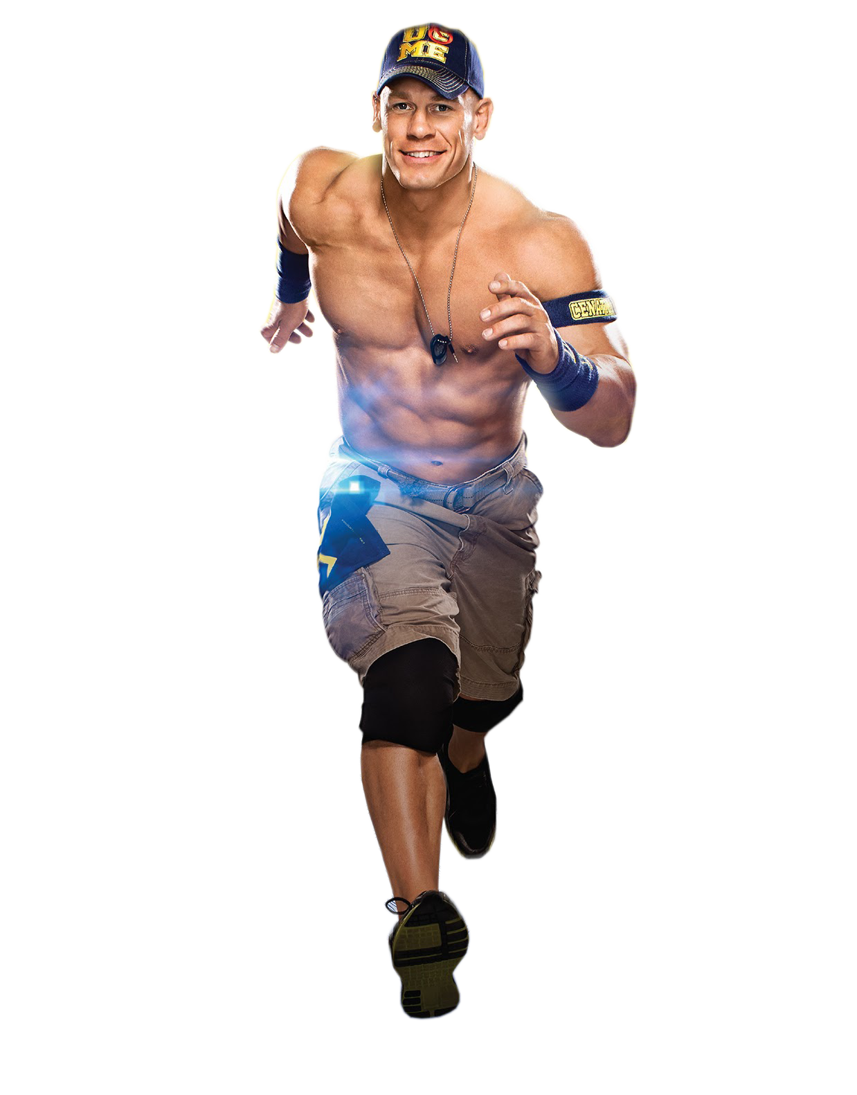 Download John Cena PNG images transparent gallery. Advertisement - John Cena PNG