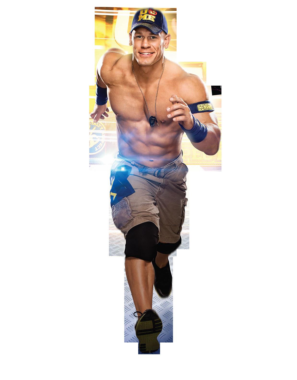 Download John Cena PNG images