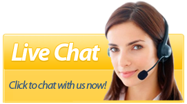 Live Chat PNG - 932