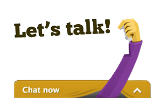 Live Chat PNG - 933