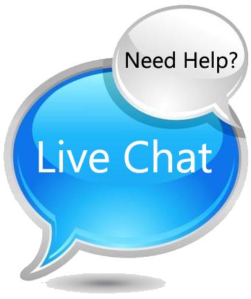 Download Live Chat PNG images transparent gallery. Advertisement.  Advertisement - Live Chat PNG