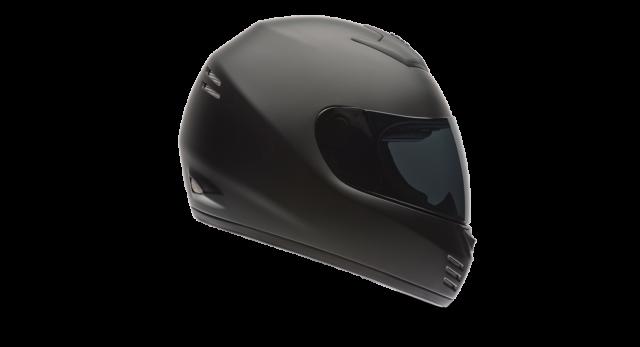 Download Motorcycle Helmet PNG images transparent gallery. Advertisement - Motorcycle Helmet PNG