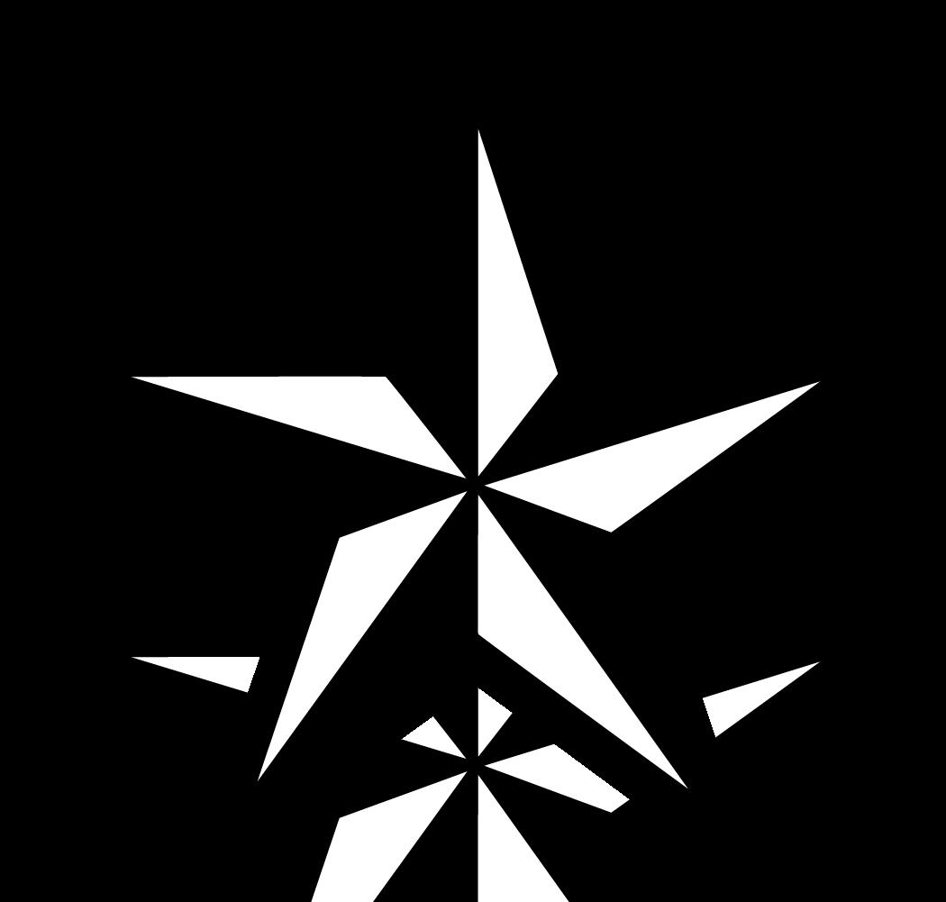 Download Nautical Star Tattoo