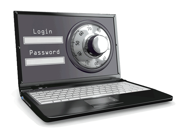Download Online Banking PNG images transparent gallery. Advertisement - Online Banking PNG