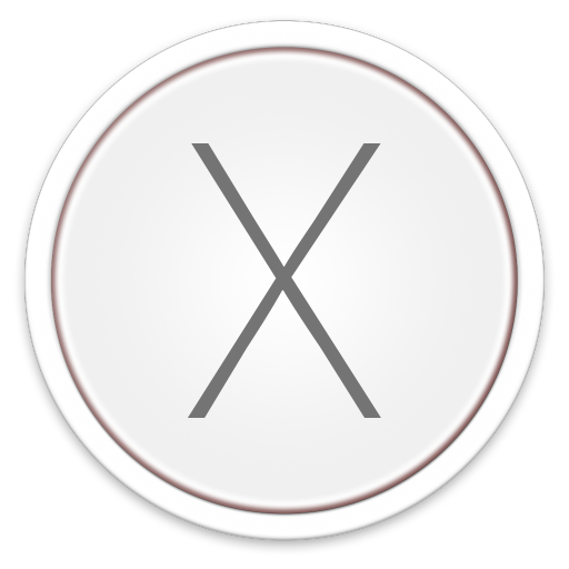 Download OS X PNG images transparent gallery. Advertisement - Mac Os X PNG