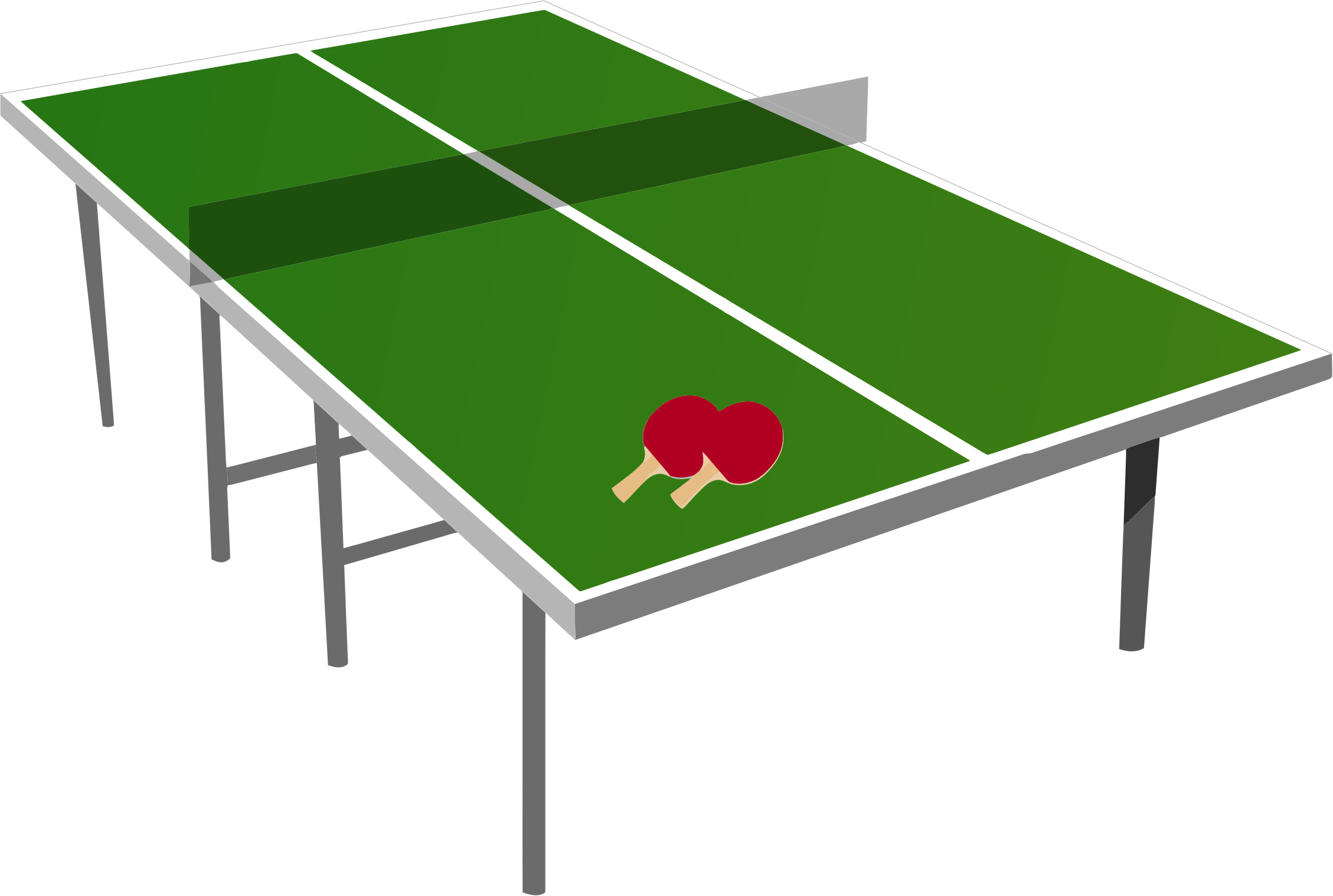Download Ping Pong PNG images transparent gallery. Advertisement - Ping Pong PNG