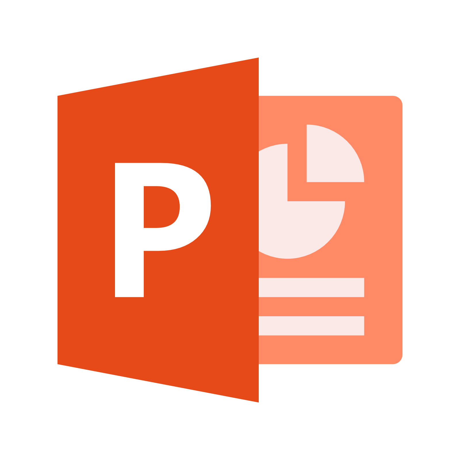 Download PNG HD For Powerpoint - 121257