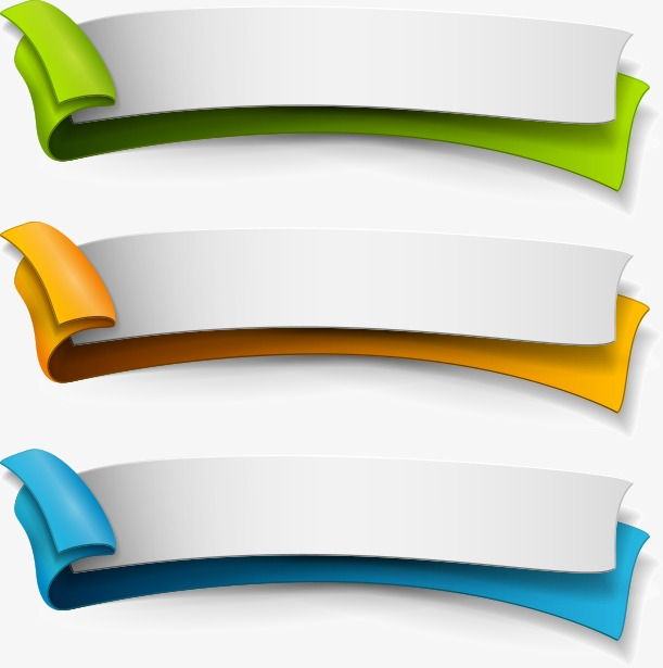 PPT Element,information, Ppt Element, Information, Label PNG Image - Download PNG HD For Powerpoint