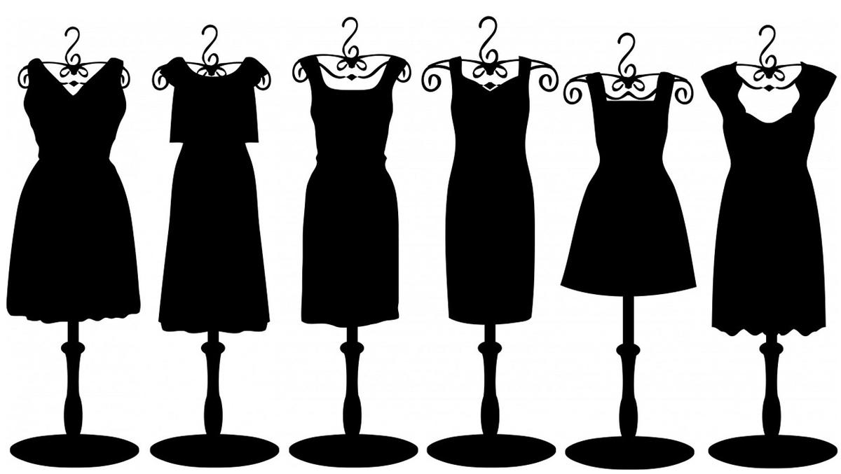 Fashion PNG - 2393