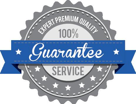Guarantee PNG - 6440