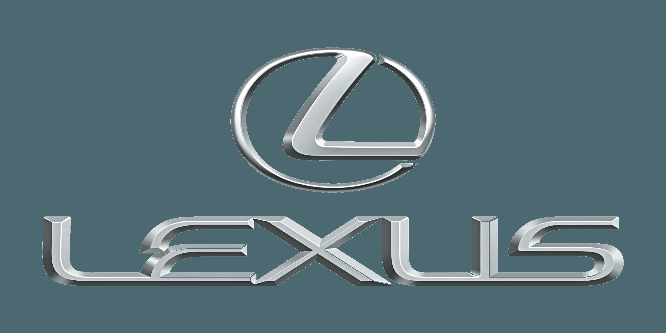 Download PNG image - Lexus Car Logo Png Brand Image - Car Logo PNG