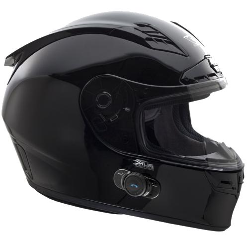 Download PNG image - Motorcycle Helmet Png Hd - Motorcycle Helmet PNG